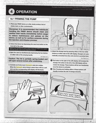 File:Pasiv manual 05.png