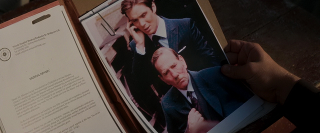File:Fischer father son.png