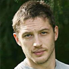 File:Tom Hardy Portal.png