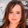 Ellen Page Portal.png