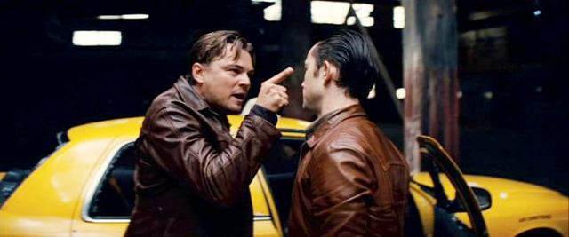 File:Cobb scolding Arthur.png