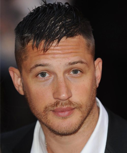 Tom Hardy | Inception ...