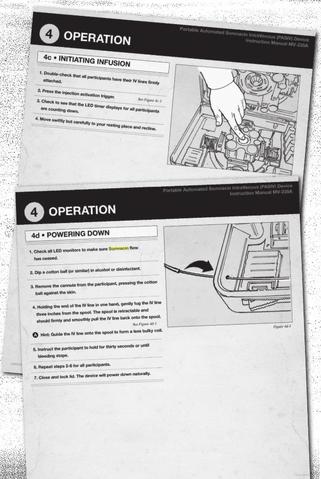 File:Pasiv manual 08.png