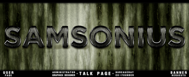 File:Samsonius Inception Banner.png