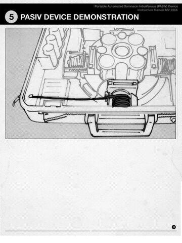 File:Pasiv manual 18.jpg