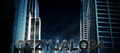 Ozzy Inception Banner.png
