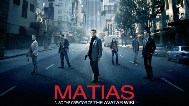 File:Matias Inception Banner.png