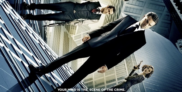 File:Inception-imax-poster-header.jpg