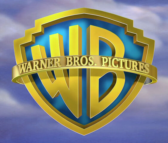 File:Warner Bros TCW.jpg