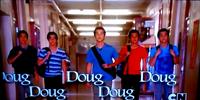 Doug High