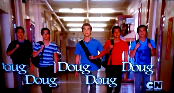 File:Doug high.png