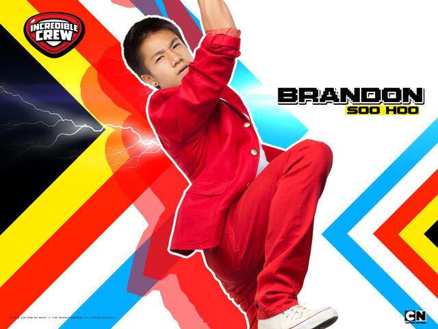 File:Ic wallpaper brandon 01 1024x768-1-.jpg