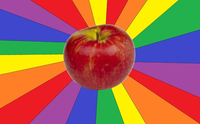 File:Apple.jpg