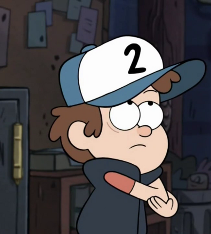 File:S1.E7. Tyrone is made.png