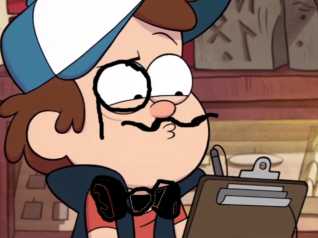 File:Dipper Like A Sir.png