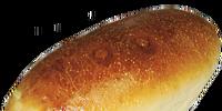 Wp/ru-en/Emblema Vikipedii/Arhiv