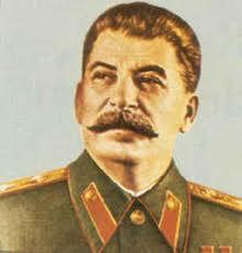 File:Сталин.jpg