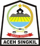 Lambang Kabupaten Aceh Singkil