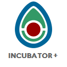 File:Incubator-notext.png