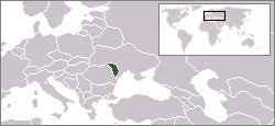File:LocationMoldova.png