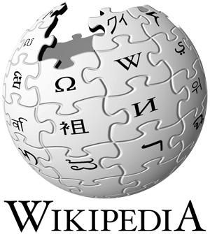 File:Wikipedia 300.jpg