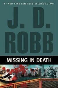 Missing-758753