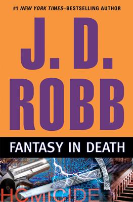 File:20100331-fantasy-in-death1.jpeg