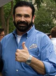 225px-Billy Mays Portrait Cropped-1-