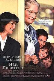 215px-Mrs Doubtfire-1-