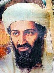 200px-Bin Laden Poster2-1-