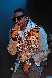 180px-Kanyewestdec2008-1-