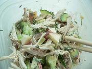 300px-Flickr sa ku ra 10556400--Chicken salad-1-