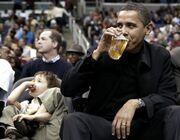 Obama-beer-3-