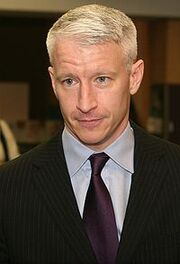 200px-Anderson Cooper-1-