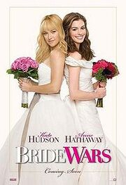 200px-Bride wars-1-