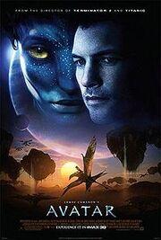 200px-Avatar-Teaser-Poster-1-