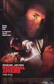 Internal affairs film-1-