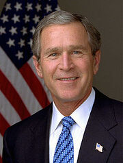 225px-George-W-Bush-1-
