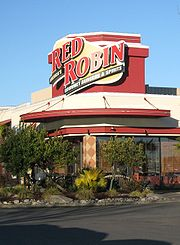 180px-Red Robin-1-