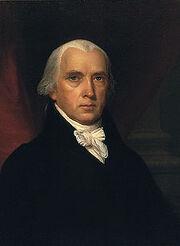 225px-James Madison-1-