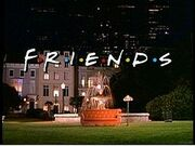 250px-Friends titles-1-