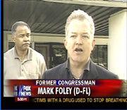 Foley-1-