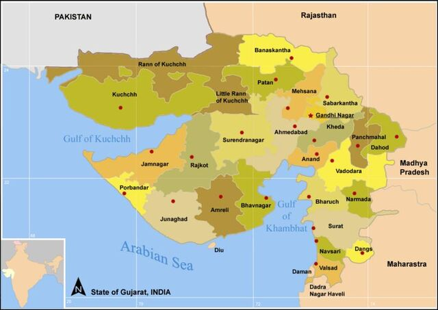 File:800px-Map GujDist All.JPG
