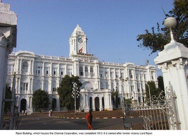 File:800px-Chennai corp.jpg
