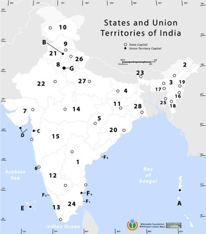 File:527px-Indiastates&utnumbered.png