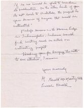 Pg 2 lincoln herald letter (1)