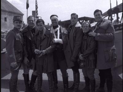 File:Lafayette squadron.png