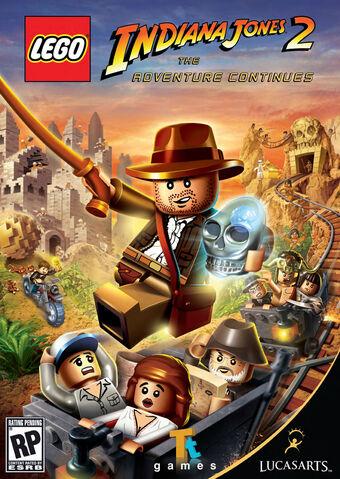 Berkas:LegoIndy2.jpg