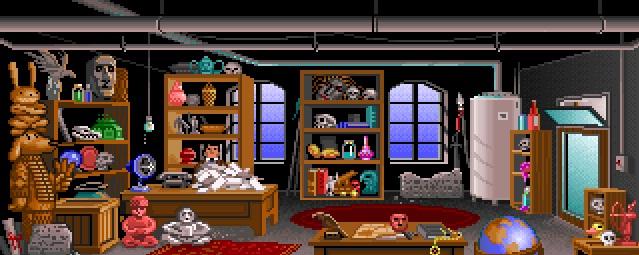 File:Indys digital office.jpg