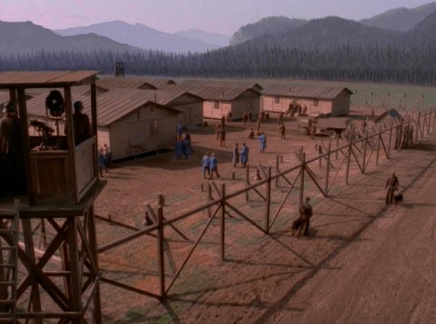 File:Prison camp.jpg